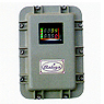 Electric Switches Junction Boxes Control Station Explosion